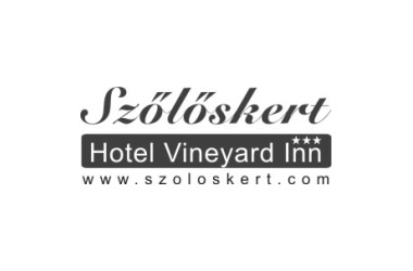 Szőlőskert Hotel Vineyard Inn