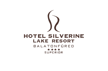 Hotel Silverine Lake Resort****Superior